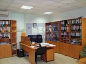 Офисы,  Москва Курская, цена 2 500 000 рублей, Фото
