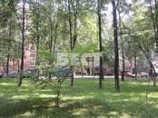 Квартиры,  Москва Университет, цена 25 200 000 рублей, Фото
