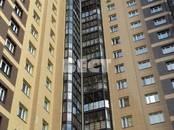 Квартиры,  Московская область Реутов, цена 6 000 000 рублей, Фото