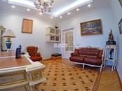 Квартиры,  Москва Белорусская, цена 99 990 000 рублей, Фото