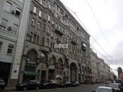 Квартиры,  Москва Кузнецкий мост, цена 75 000 000 рублей, Фото