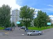 Квартиры,  Москва Петровско-Разумовская, цена 5 880 000 рублей, Фото