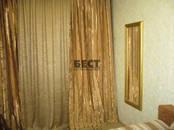Квартиры,  Москва Владыкино, цена 3 000 000 рублей, Фото