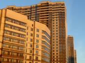 Квартиры,  Ленинградская область Всеволожский район, цена 2 597 000 рублей, Фото