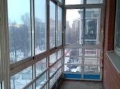 Квартиры,  Московская область Одинцово, цена 13 300 000 рублей, Фото