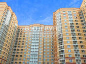 Квартиры,  Московская область Подольск, цена 5 356 200 рублей, Фото
