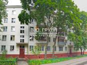 Квартиры,  Москва Преображенская площадь, цена 6 099 000 рублей, Фото