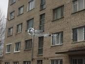 Квартиры,  Московская область Воскресенск, цена 750 000 рублей, Фото