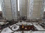 Квартиры,  Москва Бульвар Рокоссовского, цена 14 500 000 рублей, Фото
