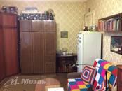 Квартиры,  Москва Войковская, цена 3 150 000 рублей, Фото