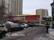 Офисы,  Москва Речной вокзал, цена 350 000 рублей/мес., Фото