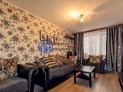 Квартиры,  Московская область Дзержинский, цена 4 300 000 рублей, Фото