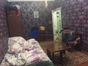 Квартиры,  Московская область Дзержинский, цена 3 150 000 рублей, Фото