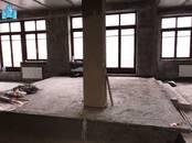 Квартиры,  Москва Кузнецкий мост, цена 260 874 524 рублей, Фото