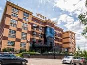 Офисы,  Москва Кунцевская, цена 120 000 рублей/мес., Фото
