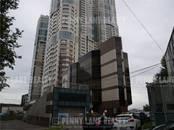 Здания и комплексы,  Москва Юго-Западная, цена 109 934 674 рублей, Фото