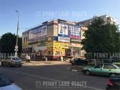 Здания и комплексы,  Москва Красногвардейская, цена 162 999 564 рублей, Фото