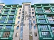 Квартиры,  Москва Тверская, цена 268 092 396 рублей, Фото