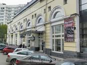 Здания и комплексы,  Москва Бауманская, цена 100 708 335 рублей, Фото