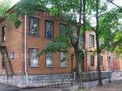 Здания и комплексы,  Москва Нагорная, цена 110 000 016 рублей, Фото
