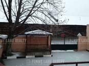 Здания и комплексы,  Москва Студенческая, цена 147 869 000 рублей, Фото
