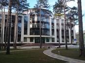 Офисы,  Новосибирская область Новосибирск, цена 12 900 рублей/мес., Фото