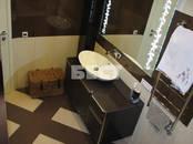 Квартиры,  Москва Чертановская, цена 32 468 573 рублей, Фото