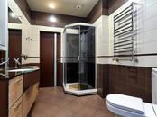 Квартиры,  Краснодарский край Краснодар, цена 24 000 000 рублей, Фото