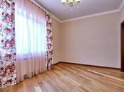 Дома, хозяйства,  Краснодарский край Краснодар, цена 12 450 000 рублей, Фото