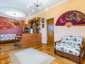 Дома, хозяйства,  Краснодарский край Краснодар, цена 43 950 000 рублей, Фото