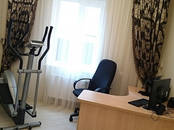 Дома, хозяйства,  Краснодарский край Краснодар, цена 13 250 000 рублей, Фото