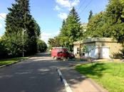 Дома, хозяйства,  Московская область Химки, цена 3 650 000 рублей, Фото