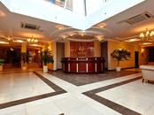 Квартиры,  Краснодарский край Краснодар, цена 12 700 000 рублей, Фото