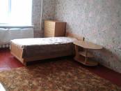 Квартиры,  Краснодарский край Краснодар, цена 1 250 000 рублей, Фото