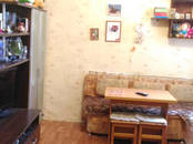 Квартиры,  Санкт-Петербург Адмиралтейская, цена 1 500 000 рублей, Фото