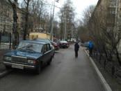 Квартиры,  Санкт-Петербург Приморская, цена 3 400 000 рублей, Фото