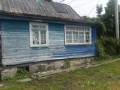 Здания и комплексы,  Краснодарский край Туапсе, цена 3 000 000 рублей, Фото