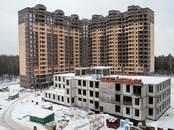 Квартиры,  Московская область Балашиха, цена 2 960 000 рублей, Фото