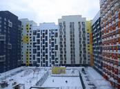 Квартиры,  Московская область Красногорский район, цена 6 000 000 рублей, Фото