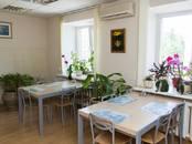 Офисы,  Тверскаяобласть Тверь, цена 189 000 рублей/мес., Фото