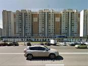Здания и комплексы,  Москва Другое, цена 596 998 775 рублей, Фото