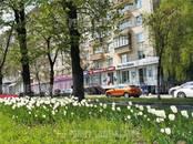 Здания и комплексы,  Москва Университет, цена 74 999 988 рублей, Фото