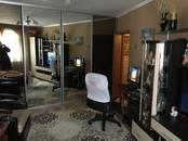 Квартиры,  Тверскаяобласть Тверь, цена 3 500 000 рублей, Фото
