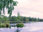 Земля и участки,  Ленинградская область Всеволожский район, цена 1 300 000 рублей, Фото