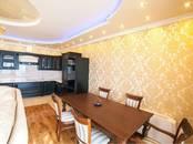 Квартиры,  Краснодарский край Сочи, цена 80 000 рублей/мес., Фото