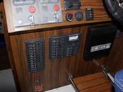 Другое...,  Водный транспорт Катера, цена 18 000 000 рублей, Фото