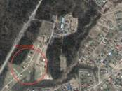 Земля и участки,  Московская область Истринский район, цена 1 799 000 рублей, Фото