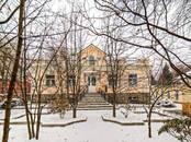 Дома, хозяйства,  Московская область Одинцовский район, цена 35 200 000 рублей, Фото