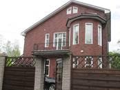 Дома, хозяйства,  Санкт-Петербург Другое, цена 14 980 866 рублей, Фото