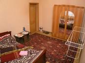 Квартиры,  Тверскаяобласть Тверь, цена 330 рублей/день, Фото